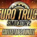 Euro Truck Simulator 2 Road to the Black Sea v1.37-CODEX