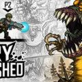 Fury Unleashed-GOG