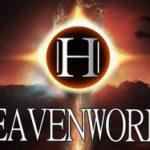 Heavenworld Medieval Kingdom-CODEX