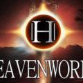 Heavenworld v1.30-CODEX