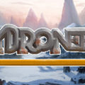 Hydroneer-CODEX