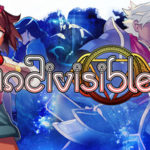 Indivisible Razmi Challenges-GOG