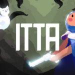 ITTA-GOG