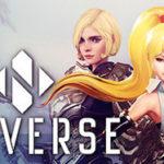 NEOVERSE v1.1-CODEX