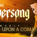 Neversong-PLAZA