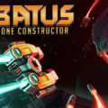 Nimbatus The Space Drone Constructor-PLAZA
