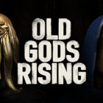 Old Gods Rising-CODEX