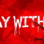 Play with Me Creepy Collectors Edition-PLAZA