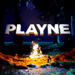 PLAYNE The Meditation Game-PLAZA