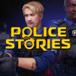 Police Stories-GOG