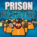 Prison Architect Cleared for Transfer-PLAZA