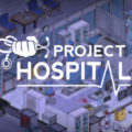 Project Hospital Hospital Services-GOG