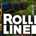 Rolling Line-PLAZA