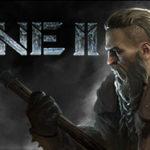 Rune II-CODEX