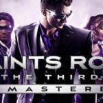 Saints Row The Third Remastered-CODEX