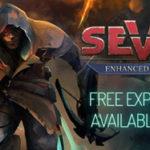 Seven Enhanced Collectors Edition-PLAZA