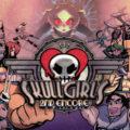 Skullgirls 2nd Encore Combo Breaker 2020-PLAZA