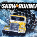 SnowRunner Locate and Deliver-CODEX