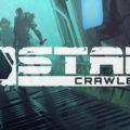 StarCrawlers Enhanced-PLAZA