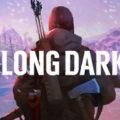 The Long Dark Fearless Navigator-PLAZA