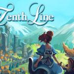The Tenth Line v1.11-PLAZA