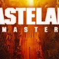 Wasteland Remastered-GOG