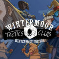 Wintermoor Tactics Club Wintermost Edition-GOG