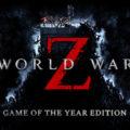 World War Z GOTY Edition-CODEX