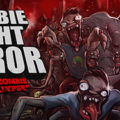 Zombie Night Terror Special Edition-PLAZA