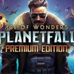 Age of Wonders Planetfall Premium Edition-GOG